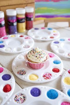 16 Inventive Birthday Party Food Ideas(Make Guests Happy)