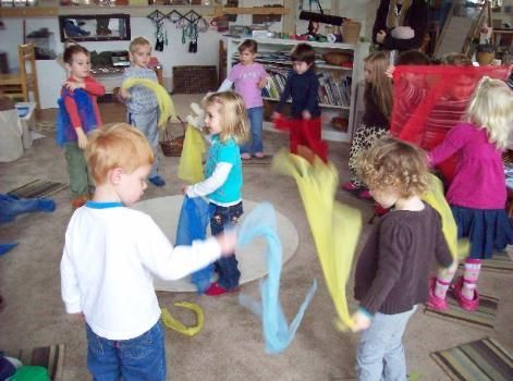 Timeless Top 10 Party Games(Activities) For Your Kids
